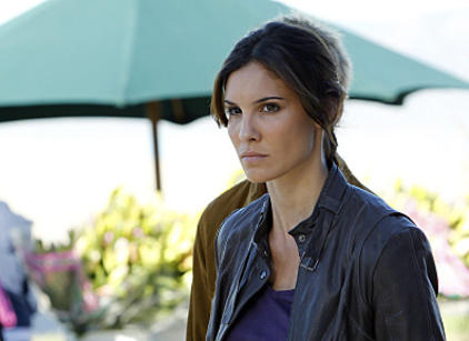 Watch NCIS: Los Angeles Season 3 Episode 16 Online