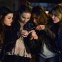 Pretty Little Liars Review: Dead Girls Don't Smile