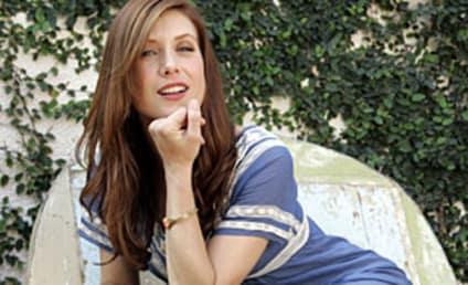 ABC Execs Banking On Grey's Anatomy Secret Weapon: Kate Walsh