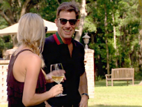 Southern Charm Season 1 Episode 2