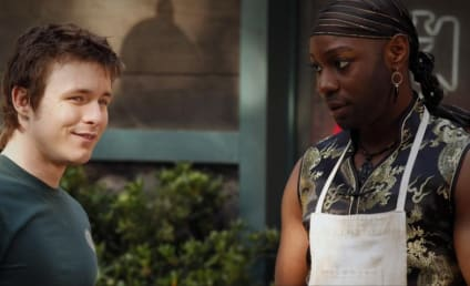True Blood Spoilers: Dog Fighting, Family Emergencies and More!