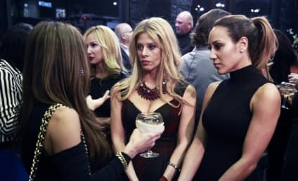 The Real Housewives of New Jersey: Watch Season 6 Episode 1 Online