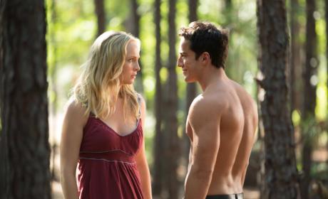 The Vampire Diaries Caption Contest 143