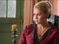 Black Sails Season 1 Episode 7