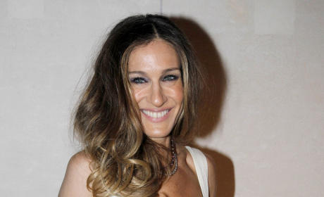 Sarah Jessica Parker and Kate Hudson to Guest Star on Glee Season 4