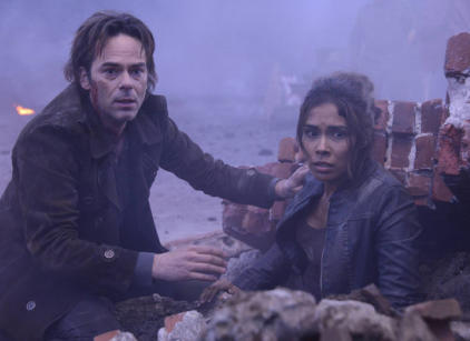 Watch Revolution Season 1 Episode 17 Online