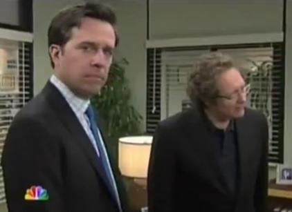 Watch The Office Season 8 Episode 21 Online