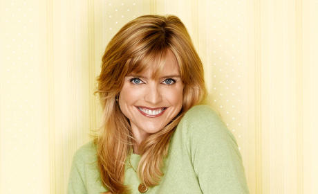 Melrose Place to Welcome Back Courtney Thorne-Smith?