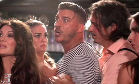 Watch Vanderpump Rules Online: Season 4 Episode 20