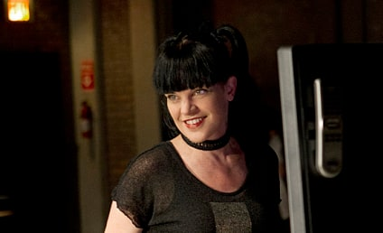 "NCIS to Air ""Very, Very Abby Episode"" in Early 2013"