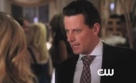 Ringer Season Finale Preview: Will the Truth Come Out?