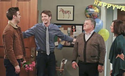 The McCarthys Season 1 Episode 2 Review: Love McCarthy Style