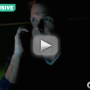The Vampire Diaries Clips: Who Gets Abducted? Who Feels Alone?