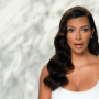 Close Up of Kim - Keeping Up with the Kardashians Season 9 Episode 20