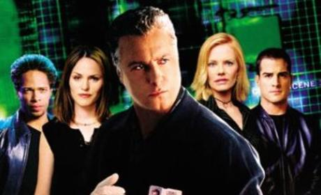 CSI Officially Canceled; William Petersen and Marg Helgenberger to Return for Special Farewell