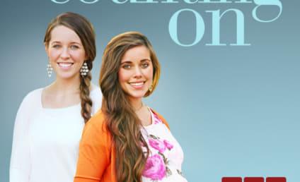 Watch Jill & Jessa Counting On Online: Season 3 Episode 3