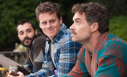 HBO Cancels Looking, Plans Farewell Special