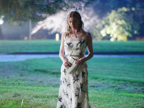 Revenge Season 4 Episode 18