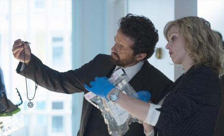 Motive, ABC, Wednesday, May 21