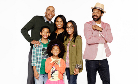 TV Ratings Report: Uncle Buck Tumbles