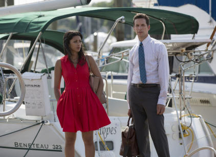 Watch Royal Pains Season 6 Episode 12 Online