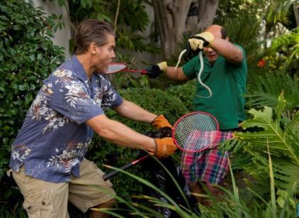 Watch Cougar Town Season 4 Episode 12 Online