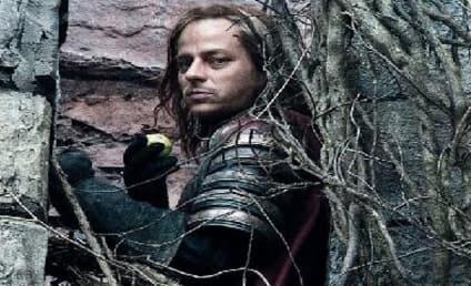 """Game of Thrones Season 2 Finale Promo: """"Valar Morghulis"""""""