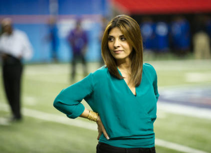Watch Necessary Roughness Season 2 Episode 7 Online