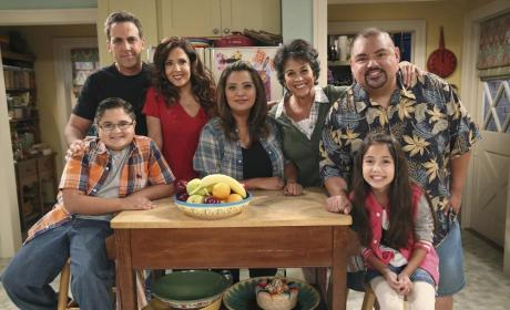 Cristela Season 1 Episode 9 Review: It's Not About the Tamales