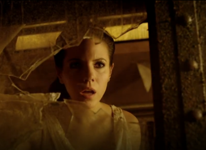 Watch Lost Girl Season 4 Episode 2 Online