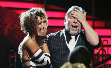 Dancing with the Stars Recap: Week Four