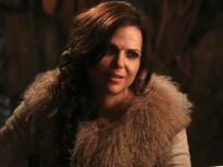 Once Upon a Time Season 4 Episode 22