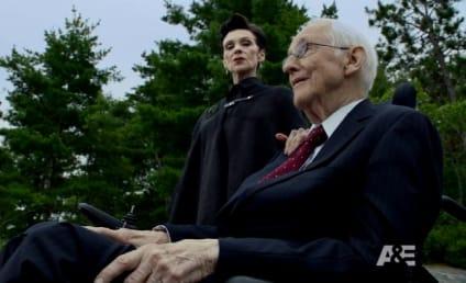 Bag of Bones Part 2 Review: Custody Has Its Responsibilities