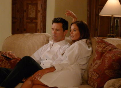 Watch Burn Notice Season 5 Episode 11 Online