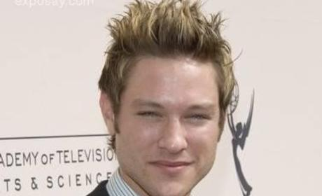 Happy Birthday, Michael Graziadei!