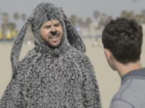 Wilfred Season 2 Episode 6