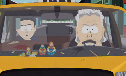 South Park Season 18 Episode 4: Full Episode Live!