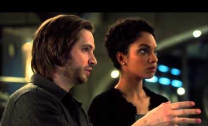 Nikita Season 4: A New Lair, A Dark Michael and More