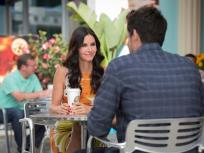Cougar Town Season 4 Episode 5