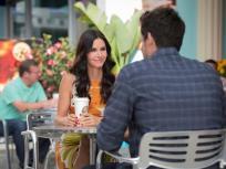Cougar Town Season 4 Episode 5