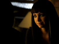 Lost Girl Season 2 Episode 17