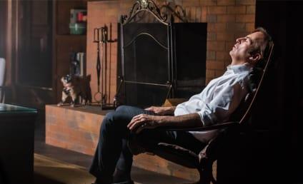 Watch Better Call Saul Online: Season 2 Episode 8