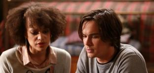 Is Ravenswood Going To Kill Off Another Character?