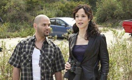 Weeds Spoilers: Nancy Meets Guillermo