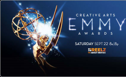 Game of Thrones, HBO Lead Creative Arts Emmys