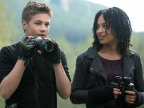 Falling Skies Season 3 Episode 2
