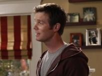 Parenthood Season 1 Episode 10