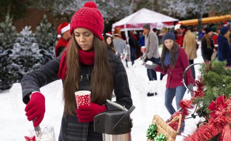The Vampire Diaries: Watch Season 6 Episode 10 Online
