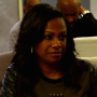 The Real Housewives of Atlanta Season 7 Episode 22: Full Episode Live!