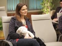 Bones Season 6 Episode 23